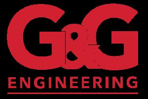 G + G logo
