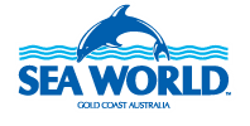 Seaword logo