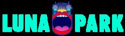 Luna-Park-Melbourne-Logo