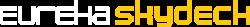 Eureka Skydeck logo